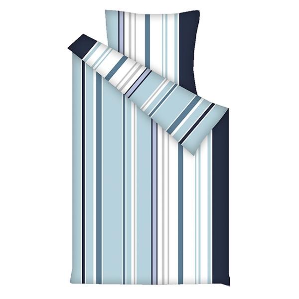 skagen sengetøj Bomuldssatin Sengetøj fra By Skagen   Gratis fragt! skagen sengetøj