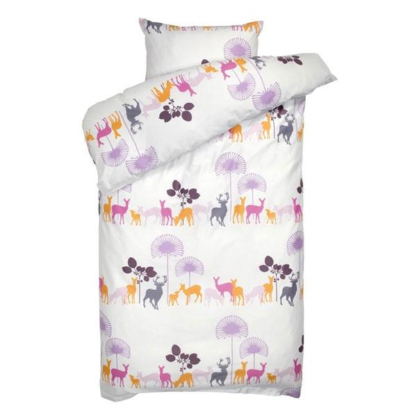 sengetøj susanne schjerning Udsalg   Susanne Schjerning Sengetøj   Online Tilbud sengetøj susanne schjerning