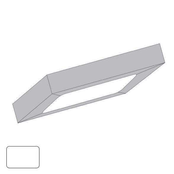 Lækker Jersey junior stræklagen 70x190 cm - Køb på tilbud online VK-77