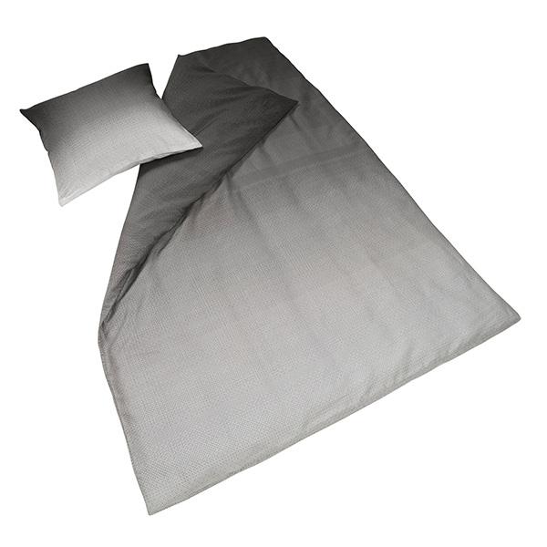 Sengetøj   lang sengetøj 140x220 cm i 100% bomuldssatin