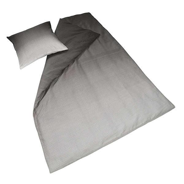 sengetøj bomuldssatin Bomuldssatin Sengetøj   140x220 cm   Mette Ditmer sengetøj bomuldssatin