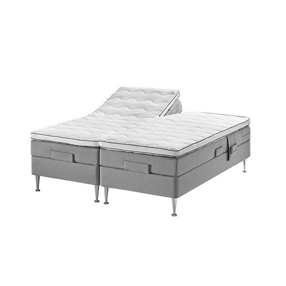 Prosleep Elevationsseng 180x200
