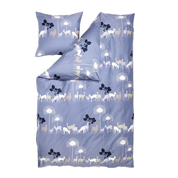 susanne schjerning sengetøj Susanne Schjerning Sengetøj   140x220 cm   NU kun 299 kr susanne schjerning sengetøj
