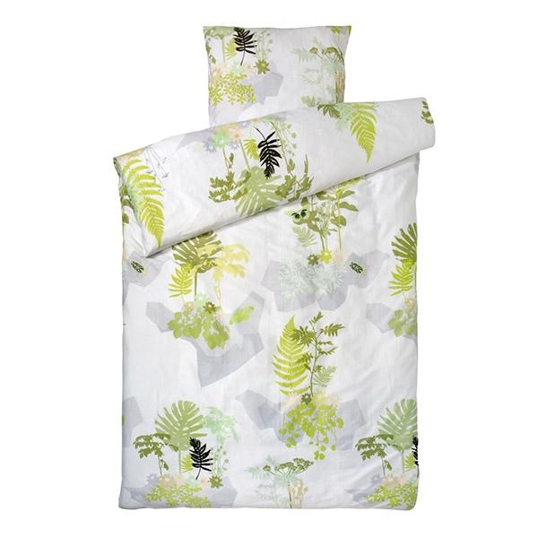 susanne schjerning sengetøj Tilbud på Susanne Schjerning   Sengetøj 140x200 cm susanne schjerning sengetøj
