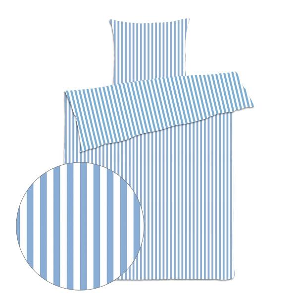skagen sengetøj Dobbelt Sengetøj 200x220   SKAGEN blå  Køb Online her skagen sengetøj