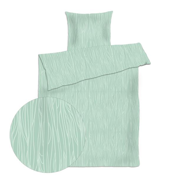 Sengetøj   satin sengetøj fra luna denmark   tjek tilbud