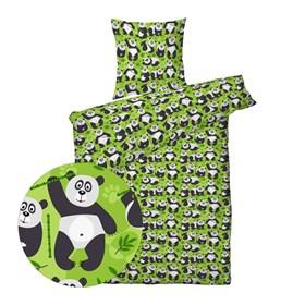Pæn Baby Sengetøj - Kvalitets sengetøj til babydyne på tilbud TH36