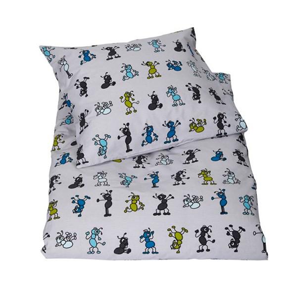 junior sengetøj udsalg Udsalg på Juniorsengetøj   Mette Ditmer   100x140 cm junior sengetøj udsalg