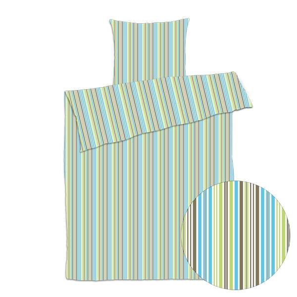sengetøj udsalg Sengetøj Udsalg   Nye Kunder Spar 82% på Sengetøj Lige Nu! sengetøj udsalg