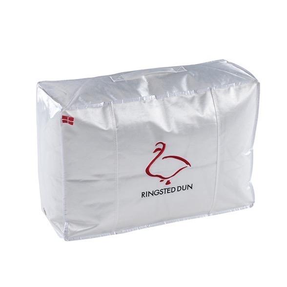 Dyne taske til Opbevaring fra Ringsted Dun - køb online